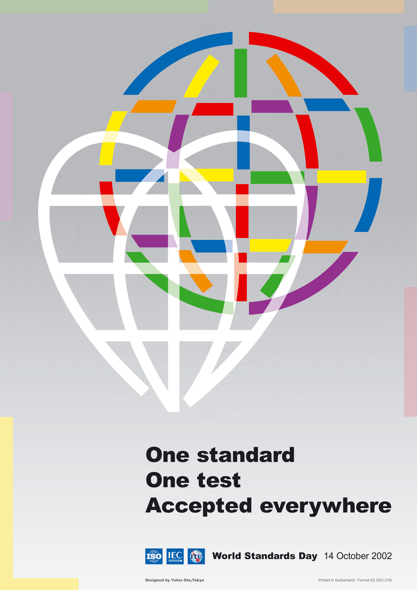 cwdc standards 1 Ordinary people doing extraordinary things the training, support and development standards for foster care a guide for foster carers may 2007 12084 cwdc a4 8pp guide for carers 18/5/07 8:51 am page 1.